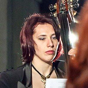 Cristina Fortunato