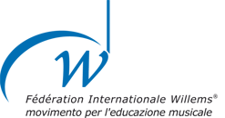 Federazione Internazionale Willems