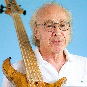 Luciano Marangone