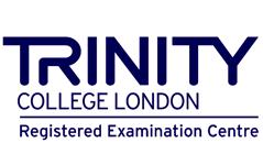 Trinity College Partner