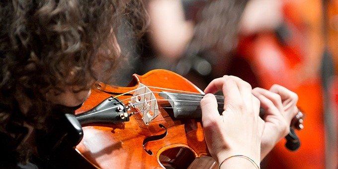 Dipartimento Musica Classica Musicale