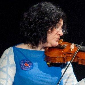 Ilaria Girardi