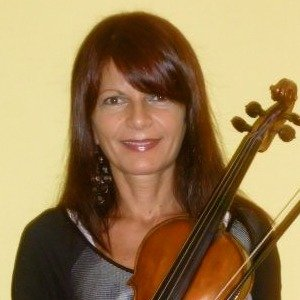 Antonella Tosolini