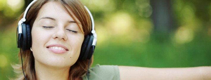 Musicoterapia al CEDiM