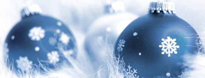 Concerto Note di Natale 2013