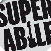 Superabile 2014