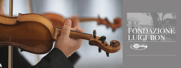 L'Orchesta dei Grandi! Novità di quest'anno rivolta ai musicisti per passione!