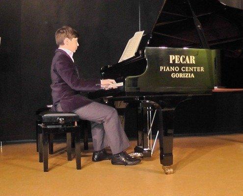 Francesco Felician