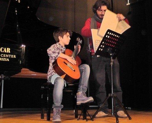 Jacopo Pierangelo Marocco