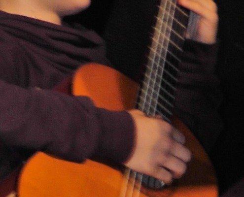Luca Brun