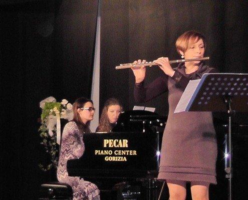 Milena Signoracci