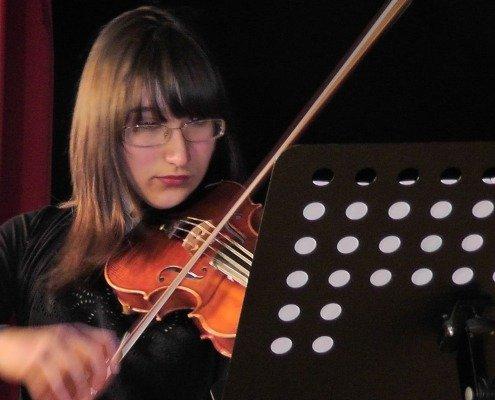 Martina Orlando