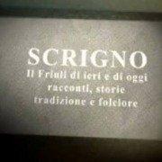 """Il Coro Sine Tempore sarà ospite del programma """"Lo Scrigno"""""""