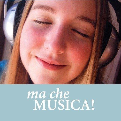 2° Convegno Ma Che Musica!