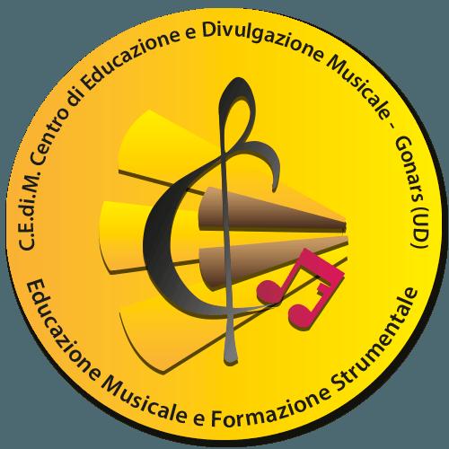 C.E.Di.M. Centro di Educazione e Divulgazione Musicale