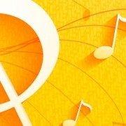 """Giovani Musicisti del C.E.Di.M. a """"Note Insieme"""""""