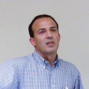 Alberto Stefanel