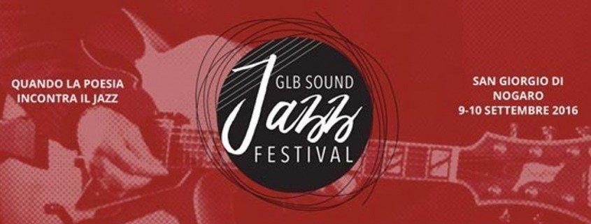 Animazione Musicale per Bambini al GLB Sound Jazz Festival di San Giorgio di Nogaro