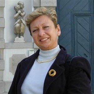 Marisa Michelini