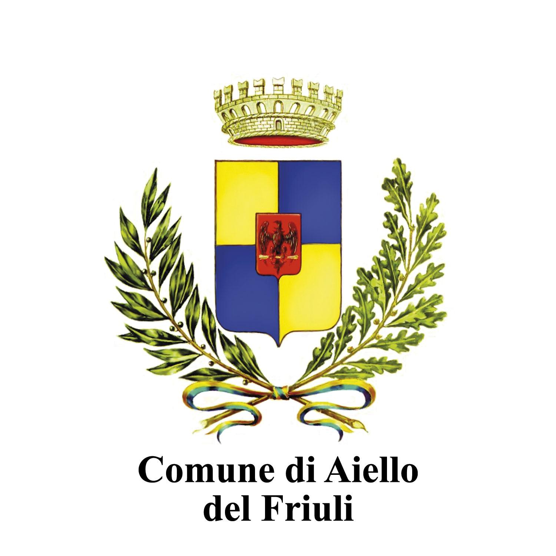 Comune di Aiello del Friuli