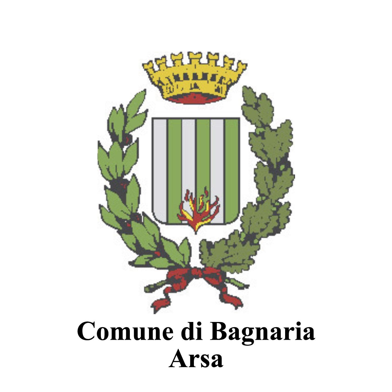 Comune di Bagnaria Arsa