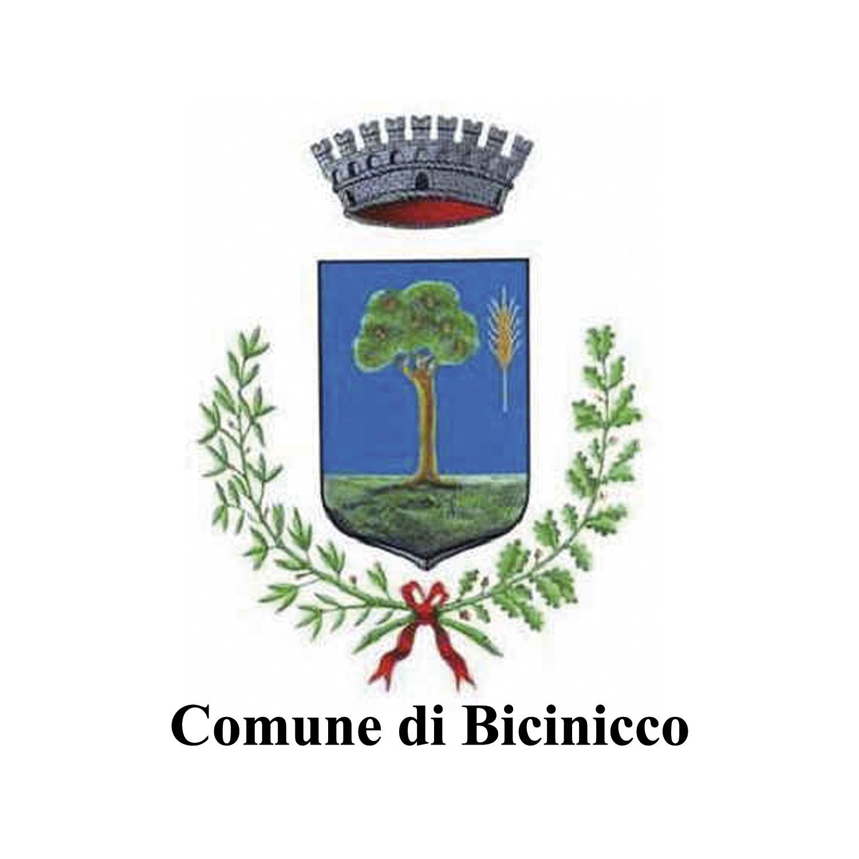 Comune di Bicinicco