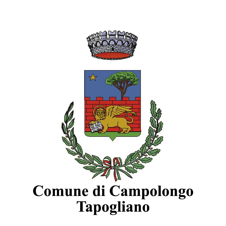 Comune di Campolongo Tapogliano