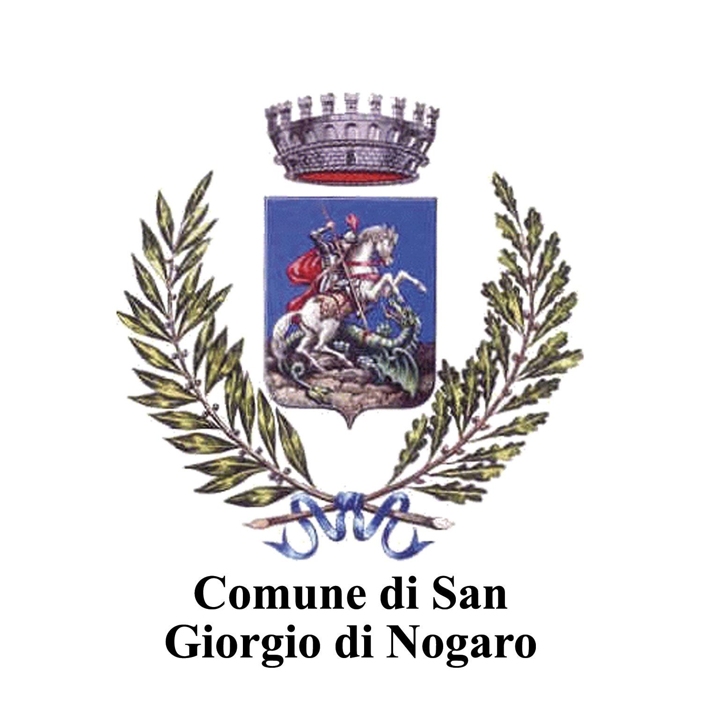 Comune di San Giorgio di Nogaro