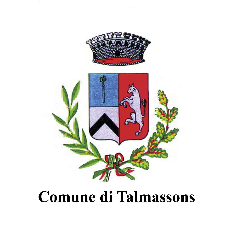 Comune di Talmassons