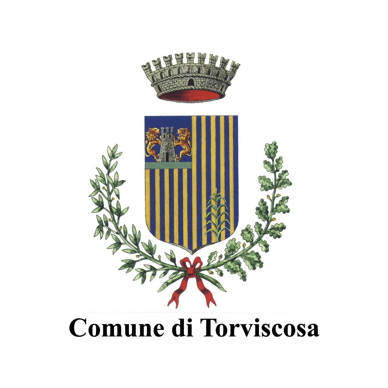 Comune di Torviscosa
