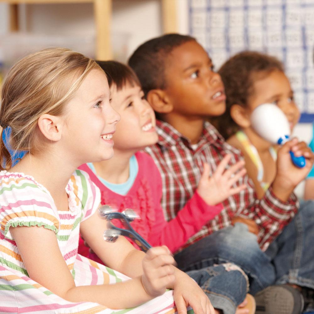 Music Science Children Lab Il Mondo del Bambino, Incontri per Genitori e Docenti per un Percorso Condiviso