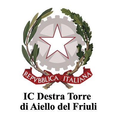 IC Destra Torre di Aiello del Friuli