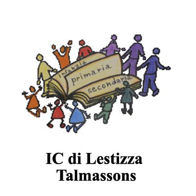 IC di Lestizza Talmassons