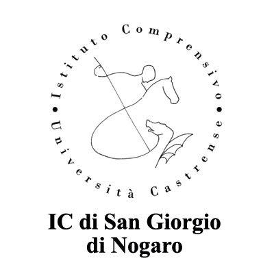 IC di San Giorgio di Nogaro