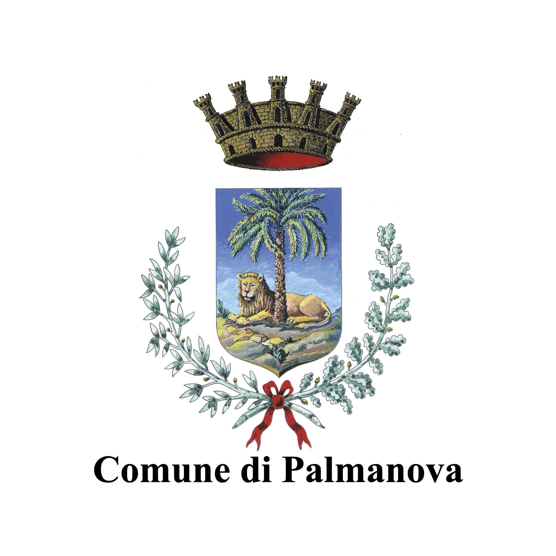 Comune di Palmanova
