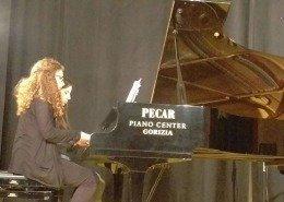 Concerti di Primavera 2017, Pianoforte & Chitarra