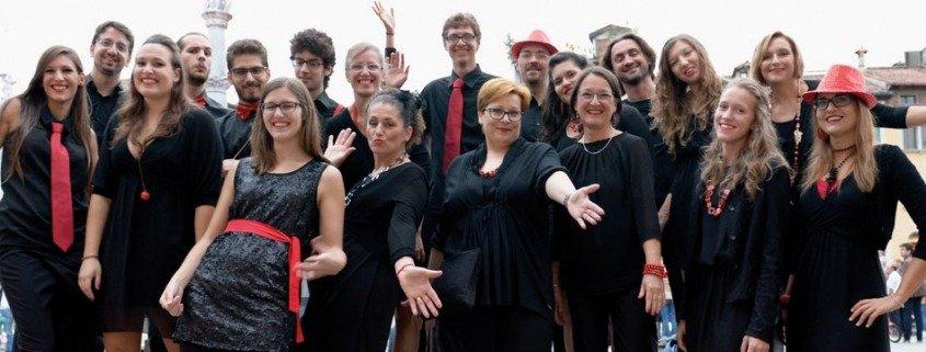 Settima Rassegna Corale del Coro Sine Tempore