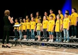 0029 - Coro dei Medi e Sidoréla