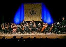 0169 - Omaggio ai compositori Davide Raciti e Francesco Imbriaco