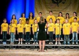 0337 - Magnigìfico coro dei Medi e Sidoréla