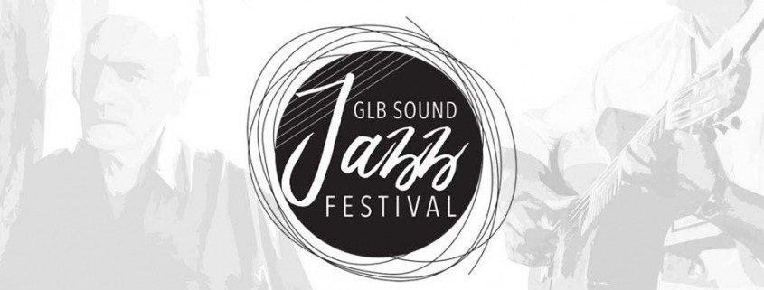 Musica e divertimento con il CEDiM al GLB Sound Jazz Festival di San Giorgio di Nogaro