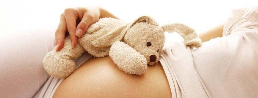 """""""Musica in Dolce Attesa"""" – Riprendono le lezioni di avvicinamento alla musica per gestanti tra i quattro e i nove mesi di gravidanza"""
