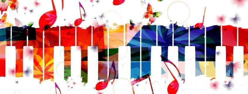 Concerto di Fine Anno Scolastico 2017-2018