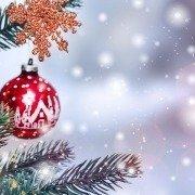 Cantando Insieme il Natale – Le Formazioni Corali del CEDiM in Concerto