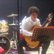 Concerto di Remanzacco del 17 Aprile 2019