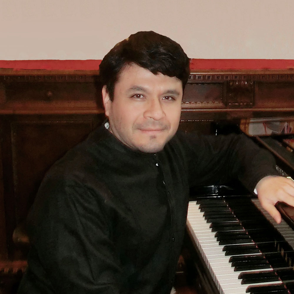 Juan Pablo Dìaz Càzares