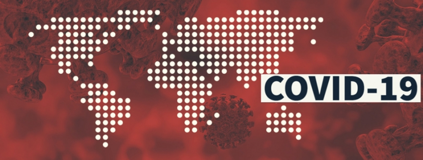 Coronavirus, il CEDiM chiuso fino al 03 aprile