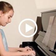Saggi Virtuali Serena Cignola